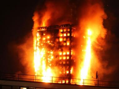 grenfell-tower-fire6